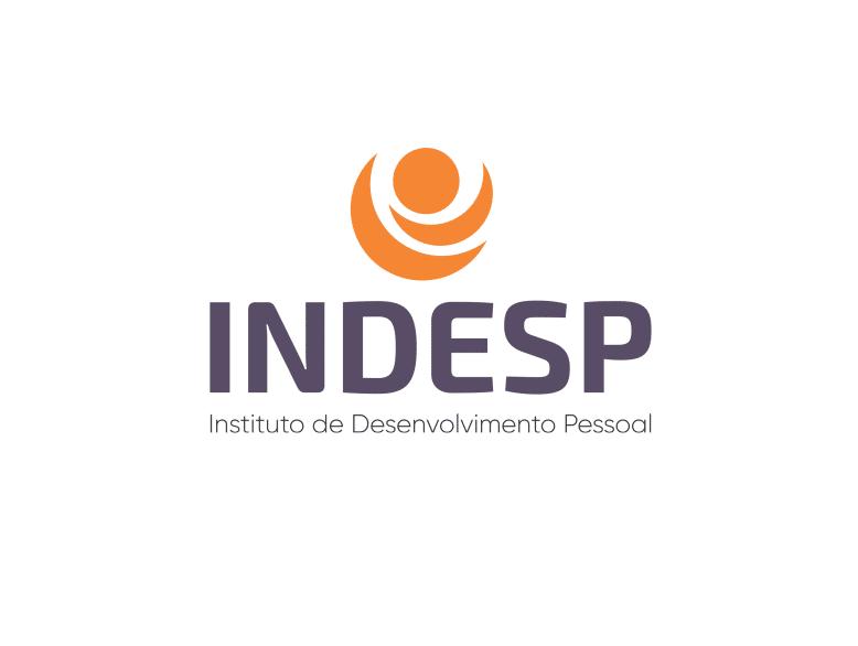 INDESP