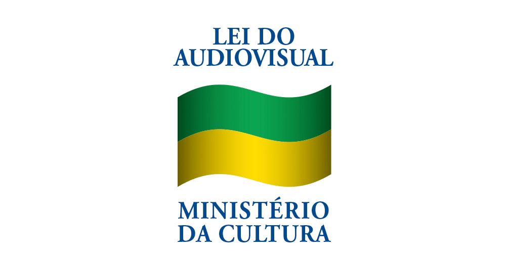lei-audiovisual