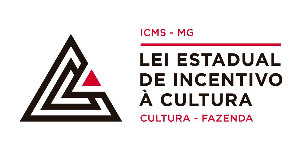lei-incentivo-cultura-mg