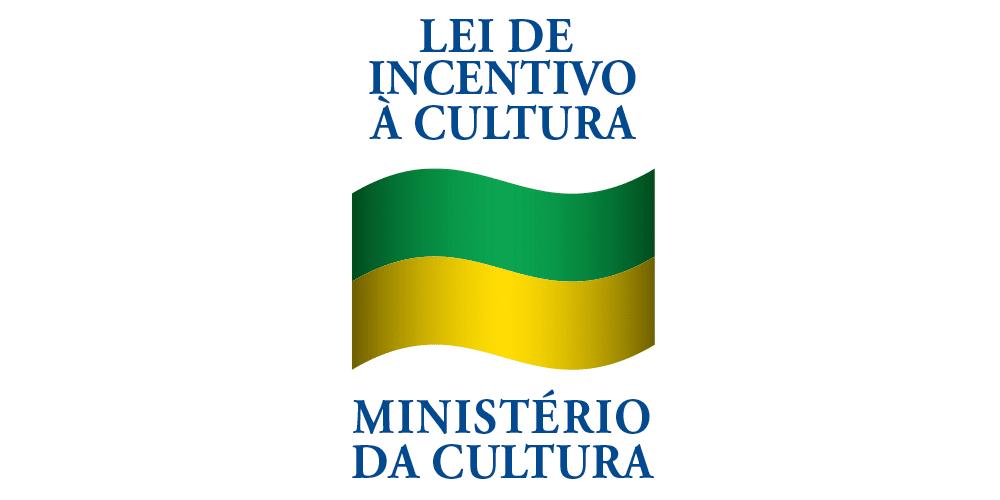 lei-incentivo-cultura