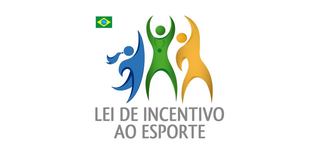 lei-incentivo-esporte