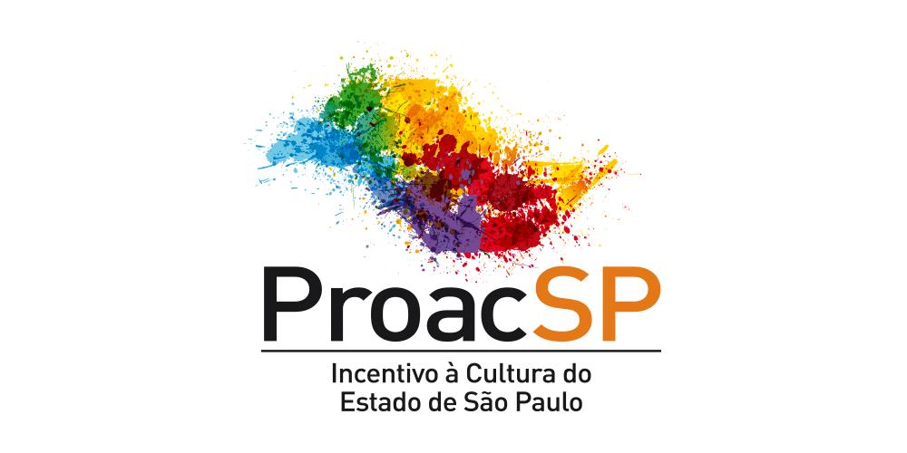 proac-sp